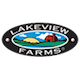 Lakeview Farms Logo