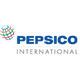 Pepsico International Logo